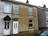 3 bed home in Mill Terrace...