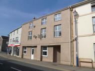 Flat to rent in Pentre Road, St Clears...