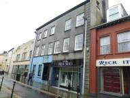 Flat to rent in 37 King Street...