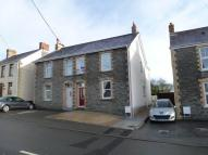 3 bedroom semi detached property to rent in Heol Y Meinciau...