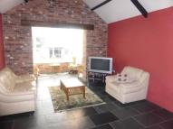 1 bedroom Detached home in Glancellyn, Nantgaredig...