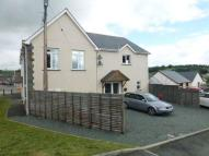 Llanwnnen Flat to rent