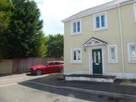 2 bed home in Parc Y Foel, Foelgastell...