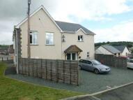 2 bedroom Flat in Llanwnnen, Ceredigion,