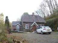 3 bed house to rent in Pontargothi, Carmarthen...
