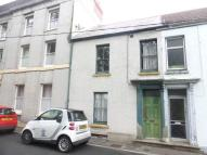 house to rent in Picton Place, Carmarthen...