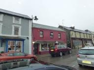 1 bed property to rent in High Street, Narberth...