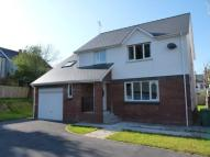 5 bedroom house in Clos Pentre, St Clears...