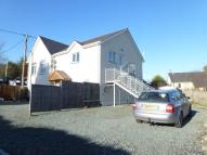2 bed property to rent in Llanwnnen, Ceredigion,