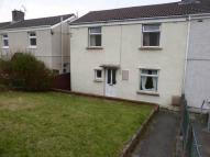 3 bed home to rent in Arfryn Avenue, Llanerch...