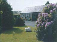 3 bedroom property in Glynarthen, Llandysul...
