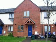 4 bedroom house to rent in Burgess Meadows...