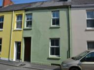 4 bed property to rent in Union Street, Carmarthen...
