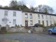 2 bed property to rent in Wellfield Terrace...