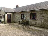 Cottage to rent in Dol Llan Road, Llandysul...