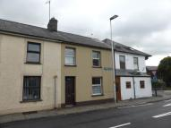 3 bed house to rent in North Road, Lampeter...