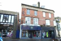 property for sale in Town Centre, Dartmouth, Devon, TQ6