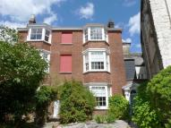 Apartment to rent in Broadstone, Dartmouth...