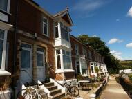 property to rent in Sandquay Road, Dartmouth, Devon