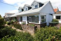 4 bed Detached home in Stoke Fleming, Dartmouth...