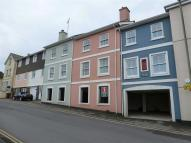 property to rent in New Road, Dartmouth, Devon