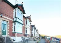 property for sale in Sandquay Road, Dartmouth, Devon, TQ6