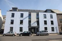 2 bed new Apartment for sale in Victoria Road, Dartmouth...