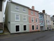 property to rent in Post Box Cottages, Dartmouth, Devon