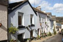property to rent in Crowthers Hill, Dartmouth, Devon