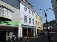 2 bed Apartment to rent in Fairfax Place, Dartmouth...