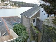 property to rent in South Town, Dartmouth, Devon