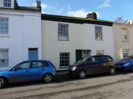 property to rent in Charles Street, Dartmouth, Devon