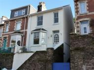 property to rent in Victoria Road, Dartmouth, Devon
