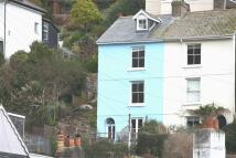 property for sale in Dartmouth, Dartmouth, Devon, TQ6