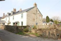 property for sale in Stoke Fleming, Dartmouth, Devon, TQ6