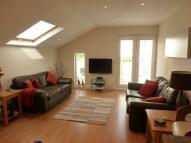 2 bedroom Apartment in Victoria Road, Dartmouth...