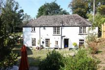 3 bed Detached home for sale in Stoke Fleming, Dartmouth...
