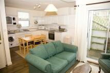 Apartment to rent in Duke Street, Dartmouth...