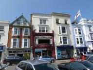 Apartment to rent in Church Close, Dartmouth...