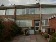 property to rent in Churchfields, Dartmouth, Devon