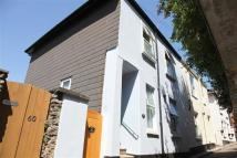 2 bedroom semi detached home for sale in South Ford Road...