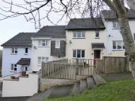 semi detached home in Archway Drive, Dartmouth