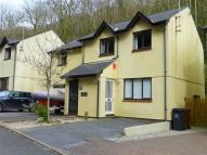 Waterhead Close Apartment to rent