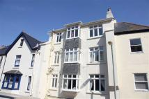 Apartment to rent in Lower Street, Dartmouth...