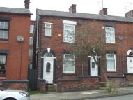 2 bed Terraced home in High Barn Street, Royton...
