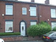 3 bedroom Terraced home to rent in Fields New Road...