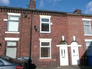 Terraced house to rent in Oscar Street, Manchester