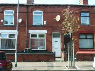 2 bedroom Terraced house to rent in Leng Road, Newton Heath...