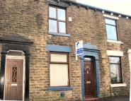 St John Street Terraced property to rent