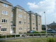 Three Apartment to rent